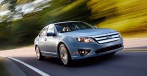 ford_fusion_2010